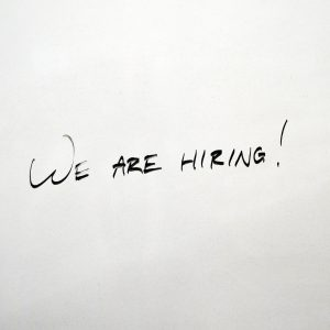 we-are-hiring-2578901_1920